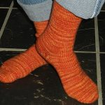 DVD-Socks-Bittersweet-Pathway-Sock-Yarn