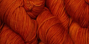 Hard-Workin-Worsted-Bittersweet-1