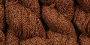 Llama-Alpaca-Fingering-Natural-Cinnamon