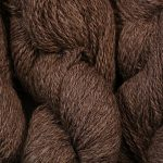 Llama-Alpaca-Fingering-Natural-Grey