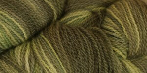Oak-Barn-Merino-Anything-But-Drab