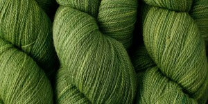 Oak-Barn-Merino-Extra-Virgin