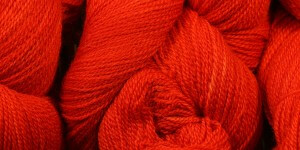 Oak-Barn-Merino-Salsa-Dancing