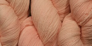 Oak-Barn-Merino-Sea-Shell