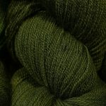 Oak-Barn-Merino-Thicket