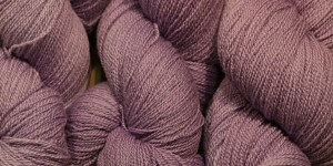 Oak-Barn-Merino-Vinca-Dreams
