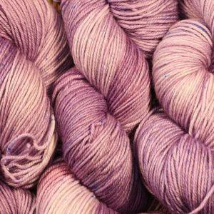 PathWays-Sock-Wild-Violet
