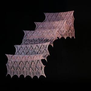Pattern-Flight-of-the-Wild-Silk-Moths-01