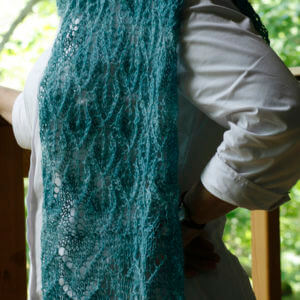 Pattern-In-The-Foothills-Scarf-01