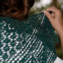 Pattern-Secluded-Copse-Shawl-02