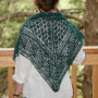Pattern-Secluded-Copse-Shawl