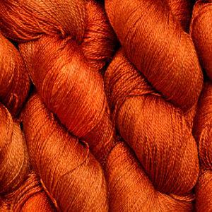 Silk-Burnt-Earth-500x333
