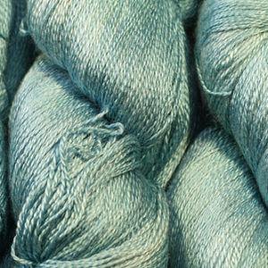 Silk-Cerillos-500x333