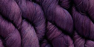 Silk-Claudia-500x333