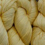 Silk-Cornsilk-500x333