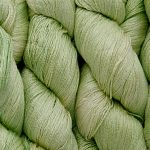 Silk-Honey-Dew-500x333