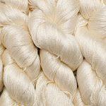 Silk-Natural-500x333