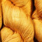 Silk-Rumplestiltskin-500x333