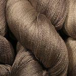 Silk-Silver-Bells-500x333
