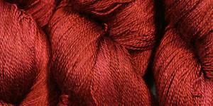 Silk-Vintage-387-500x333