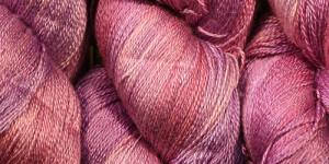 Silk-Wild-Violet-500x333
