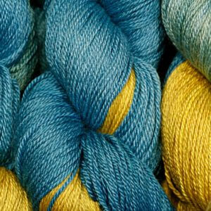 Twin-Canyon-Merino-Silk-Fingering-Abyss