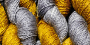 Twin-Canyon-Merino-Silk-Fingering-AgAu