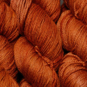 Twin-Canyon-Merino-Silk-Fingering-Burnt-Earth
