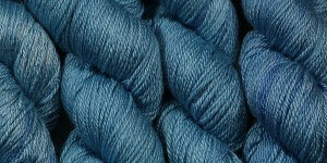 Twin-Canyon-Merino-Silk-Fingering-Cerillos
