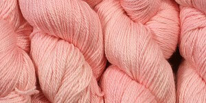 Twin-Canyon-Merino-Silk-Fingering-Cottage-Garden