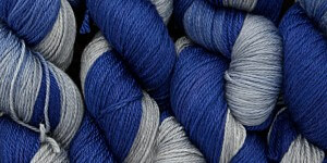 Twin-Canyon-Merino-Silk-Fingering-Cyclone