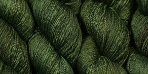 Twin-Canyon-Merino-Silk-Fingering-Extra-Vigrin