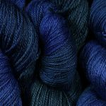 Twin-Canyon-Merino-Silk-Fingering-Grandview-Road