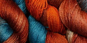 Twin-Canyon-Merino-Silk-Fingering-Maelstrom