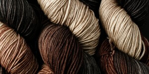 Twin-Canyon-Merino-Silk-Fingering-Rock-Bottom