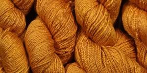 Twin-Canyon-Merino-Silk-Fingering-Rumplestiltskin