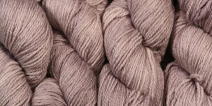 Twin-Canyon-Merino-Silk-Fingering-Silver-Bells
