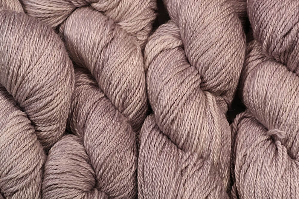 201a8958883 Twin Canyon Merino / Silk Fingering – Silver Bells – Lost City Knits