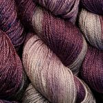 Twin-Canyon-Merino-Silk-Fingering-Stardust