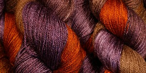 Twin-Canyon-Merino-Silk-Fingering-Typhoon
