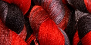 Twin-Canyon-Merino-Silk-Fingering-Whirlwind
