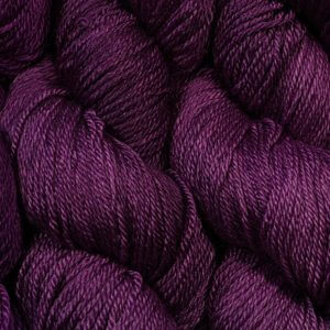 Twin-Canyon-Merino-Silk-Fingering-Young-at-Heart