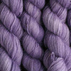 NPA-Wild_Violet