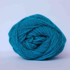 blue family - 132