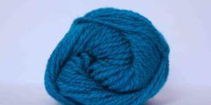 blue family - 142