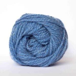 blue family - FC15
