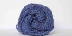 blue family - FC37