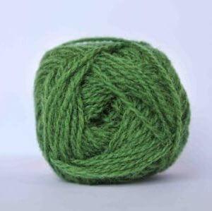green family - 118