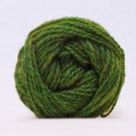 green family - FC11